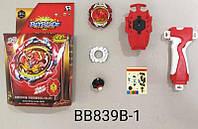 Beyblade (Бейблейд) Revive Phoenix (Феникс) B-117 SB оптом