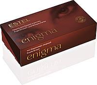 Краска для бровей и ресниц коричнево-медная Estel Professional Enigma (4606453015309)