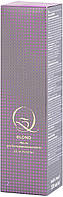Масло для поврежденных волос Estel Professional Q3 Therapy (4606453024691)