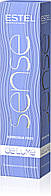 Крем-краска средне-русый для седины Estel Professional Princess Essex (4606453038957)