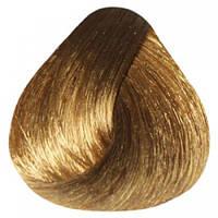 Крем-краска светло-русый для седины Estel Professional Princess Essex (4606453038940)