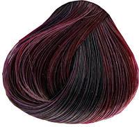 Крем-краска фиолетово-красный Estel Professional Princess Essex Lumen (4606453039299)