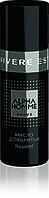 Масло для бритья Estel Professional Alpha Homme 50 мл (4606453037578)
