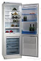 Ремонт холодильников LG в Мариуполе