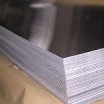 Матовые листы AISI 201, AISI 202