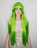 Парик № Green-4