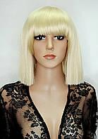 Парик AMELI blond, фото 1