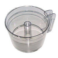 Чаша для кухонного комбайна Zelmer  876.4001