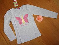 Дитячий одяг, 128 см, Венгрия, Гло Стори