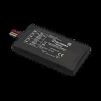 GPS Трекер «Телтоника» 900 (Включено монтаж по всей Украине и подключение к Wialon) + подарок