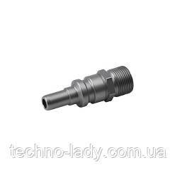 Вставной ниппель Karcher 6.401-459.0