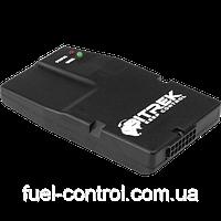 GPS Трекер Битрек 520L (Bitrek) (Включен монтаж по всей Украине и подключение к Wialon) + подарок