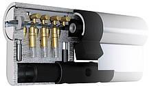 Циліндр APECS Premier XR-100-C15-G, фото 3