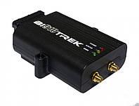GPS трекер Битрек 910 (Bitrek) (Включен монтаж по всей Украине и подключение к Wialon) + подарок