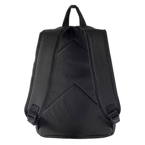 Рюкзак Martes Mat 24L Black, фото 2