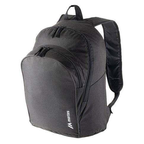 Рюкзак Martes Mat 24L Black, фото 3
