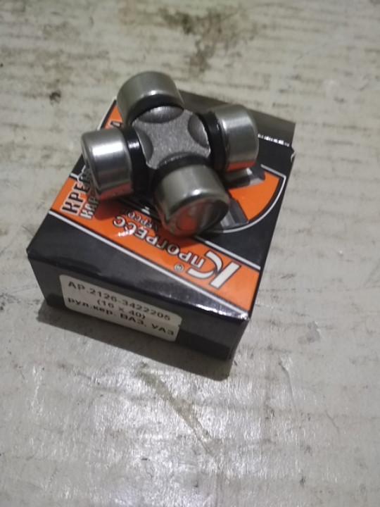 Крестовина рулевого карданного вала УАЗ 469, 31512 469-3401153