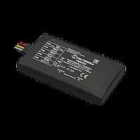 GPS-приемник Teltonika FMB920