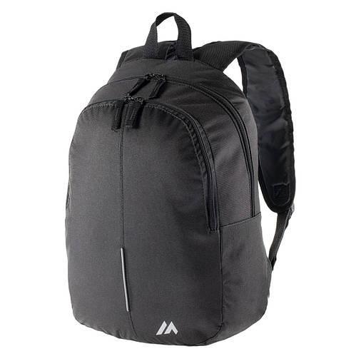 Рюкзак Martes Spruce 24L Black, фото 2