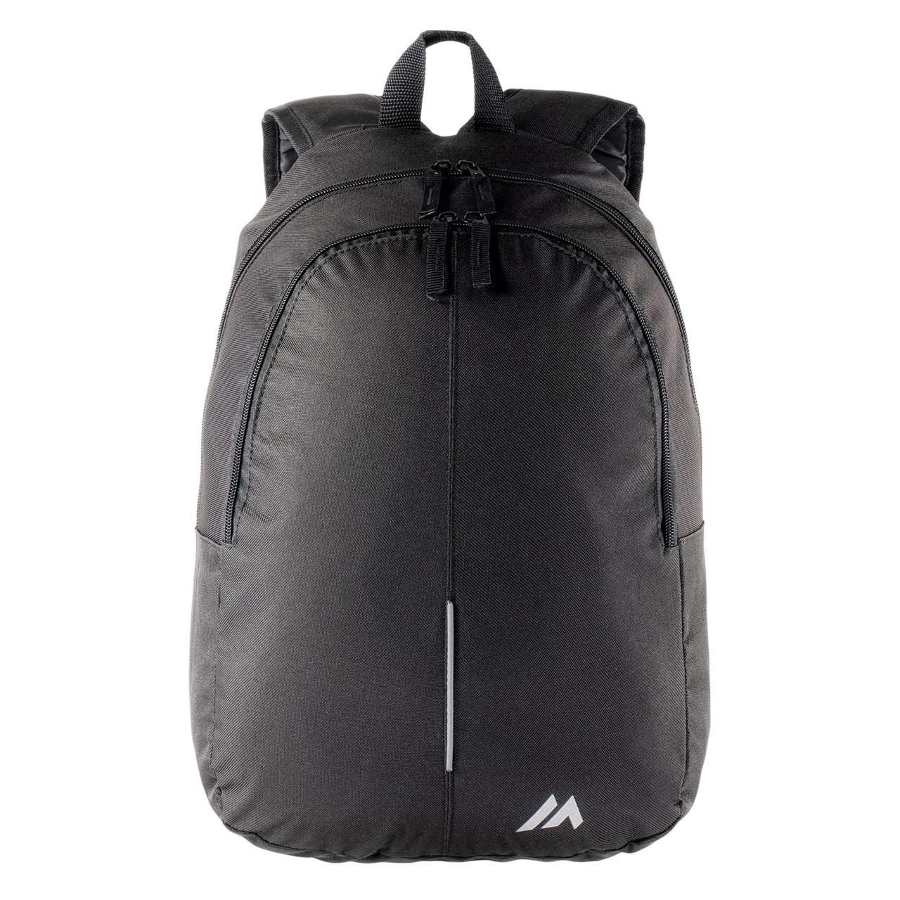 Рюкзак Martes Spruce 24L Black