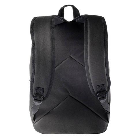 Рюкзак Martes Spruce 24L Black, фото 3