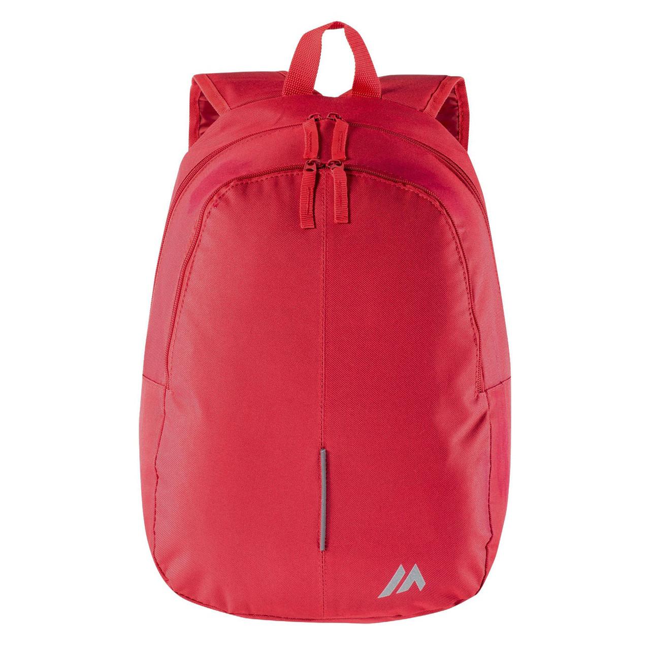 Рюкзак Martes Spruce 24L Red