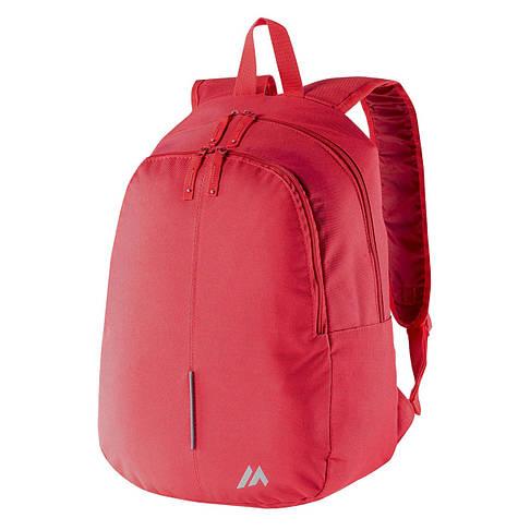 Рюкзак Martes Spruce 24L Red, фото 3