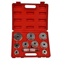 Набор для установки подшипников и сальников Torin TRHS-E2010