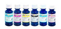 Чернила Epson EIM1300C / M Ink-mate Magenta (Epson Univesal C20 / 40/41/42/43/45/50/60, 400/440/460/500/600/64