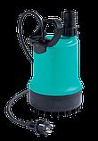 Погружной дренажный насос Wilo Drain TMP 32-0,5 EM (станция для грязной воды), фото 2