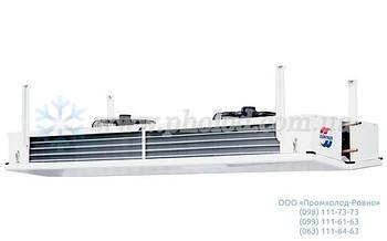 Охладитель для промышленного кондиционирования Guntner GBK 050.2B/37