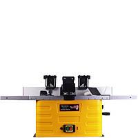 Фрезерный станок по дереву WorkMan VSM50 (1.5 кВт, 220 В)