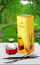 Аромадиффузор для дома Montale Intense Cafe 100ml