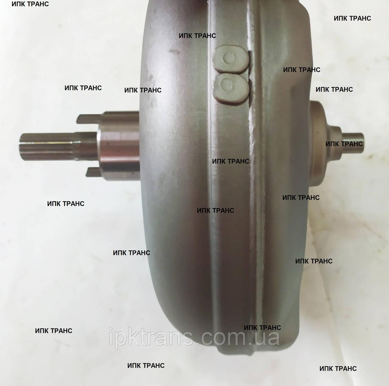 Гидротрансформатор для погрузчика HELI CPCD25 (9000 грн)  132Z250301 / 132Z2-50301
