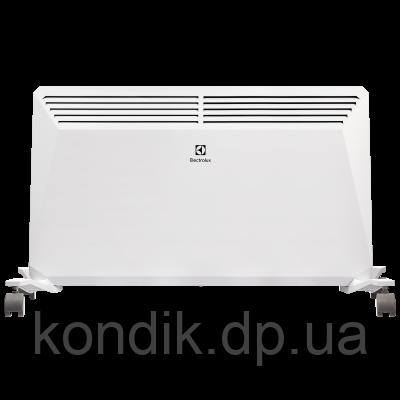 Конвектор Electrolux ECH/T-2000 E Torrid