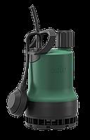 Погружной дренажный насос Wilo Drain TMW 32/8-10m, фото 1