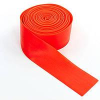 Жгут эластичный спортивный, лента жгут VooDoo Floss Band оранжевый FI-3933-10