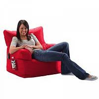 Бескаркасное кресло, мягкое кресло