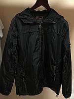 Мужская куртка от Prada