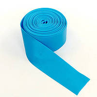 Жгут эластичный спортивный, лента жгут VooDoo Floss Band синий FI-3933-10
