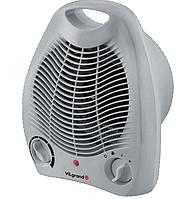 Тепловентилятор (тепло/холод) ViLgrand  VF2012