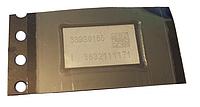 Микросхема 339S0185 iPhone 5 Контроллер WiFi/BT