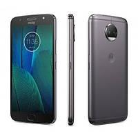 Смартфон Motorola Moto G5S 4/64Гб NFC Snapdragon 2SIM 4G