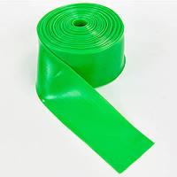 Жгут эластичный спортивный, лента жгут VooDoo Floss Band зеленый FI-3933-10