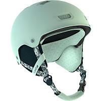 Шлем лыжный/сноубордический WED'ZE H-FS300