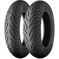 Летние шины Michelin City Grip 150/70 R13 64S