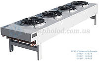 Конденсатор воздушного охлаждения ECO KCE 63N2