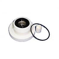 Суппорт для стиральной машины Zanussi, Electrolux 4071306502, cod EBI 061