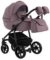 Детская универсальная коляска 2 в 1 Adamex Hybryd Plus BR332