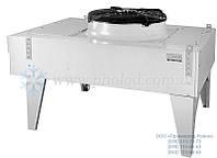 Конденсатор воздушного охлаждения ECO KCE 61N3